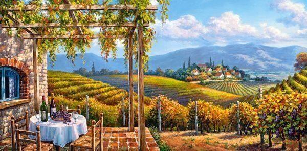 Дубай виноградник купить куплю квартиру в оаэ дубай